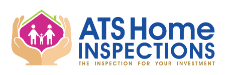 ATS Home Inspections LLC