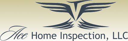 Ace Home Inspection, LLC