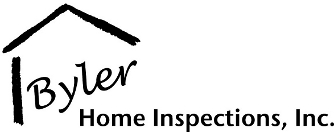 Byler Home Inspections, Inc.