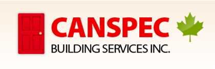Canspec Building Services Inc