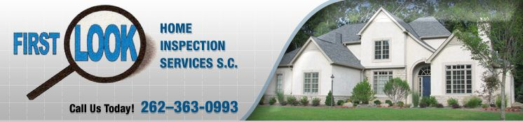 First Look Home Inspection Services S.C.