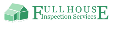 Full House Inspection Services