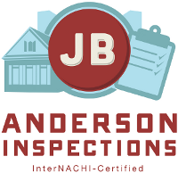 JB Anderson Inspections