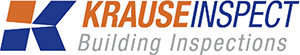 KrauseInspect Building Inspections & Consulting