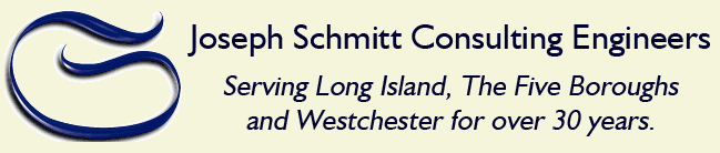 Schmitt Engineering PLLC
