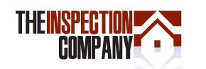 The Inspection Company of Georgia, Inc.